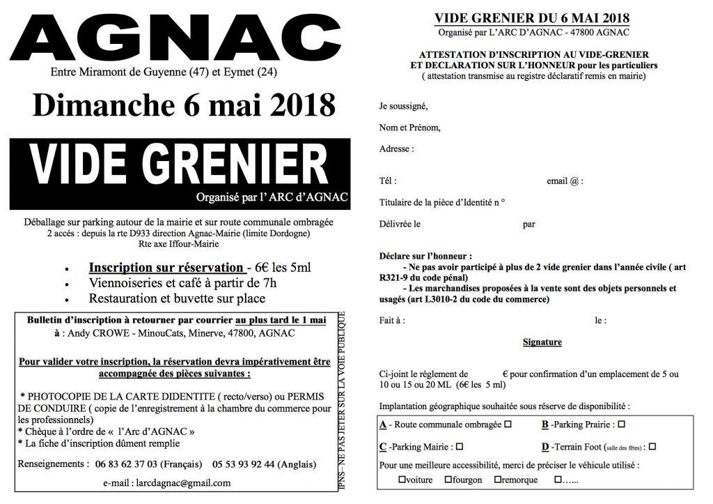 vg2018agnac